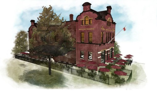 washington_firehouse_restaurant_rendering