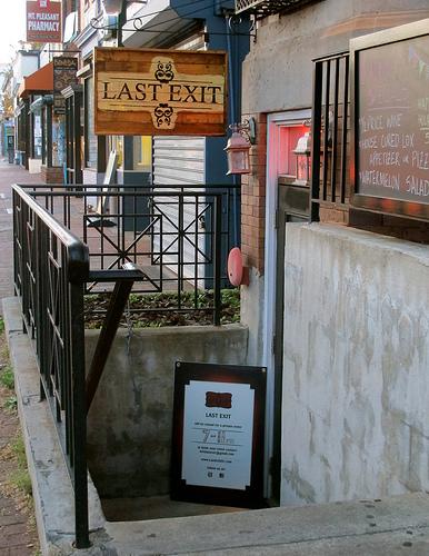 Last_exit_mt_pleasant