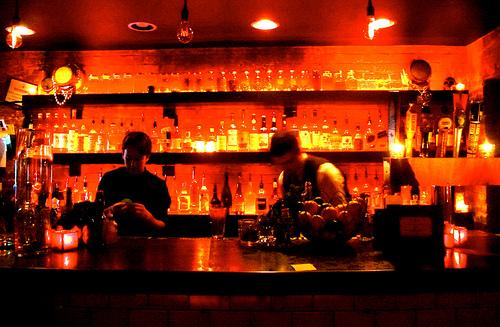 Last_exit_mt_pleasant_bar