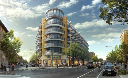 PR Ontario Condominium Project Rendering[1]