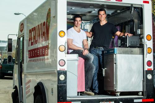 Peruvian_Brothers_food_truck_dc
