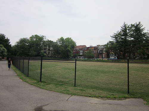 Walter-Pierce-Park-adams-morgan-dc-fence