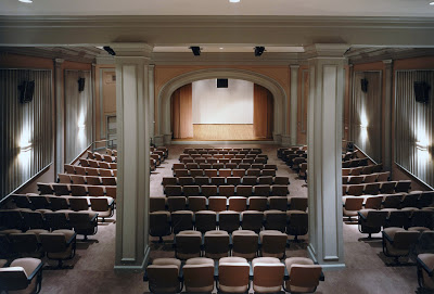 auditorium2 alt
