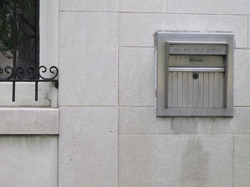 bank_house_deposit