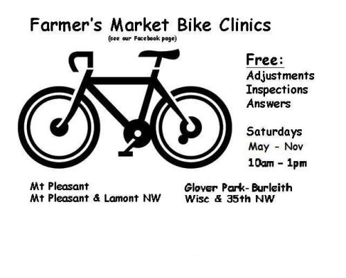 bikeclinics_2012