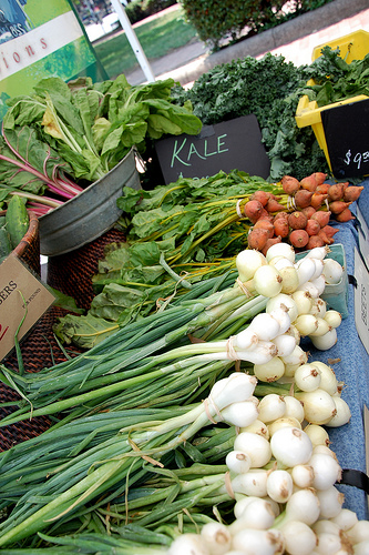 bloomingdale_farmers_market
