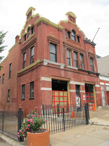 bloomingdale_firehouse