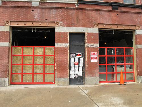 bloomingdale_firehouse_doors