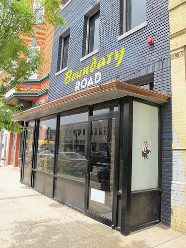 boundary_road_h_street