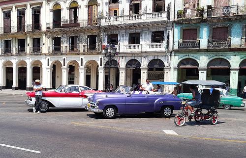 cuba_city_rides