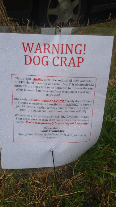 dog_poop_rant_from_Nikoo's Photos