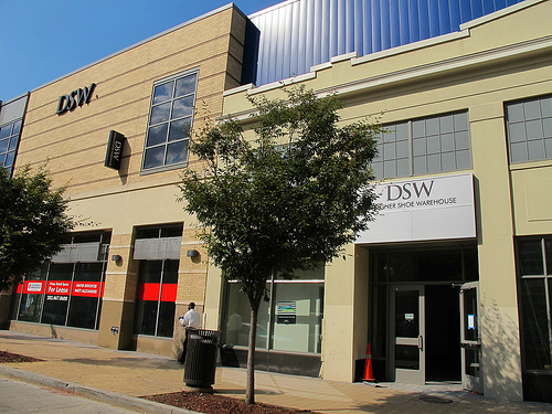 dsw_columbia_heights