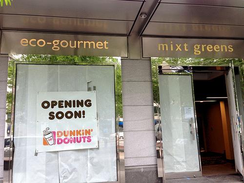 dunkin_donuts_k_street