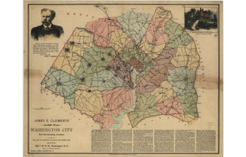 historic_map