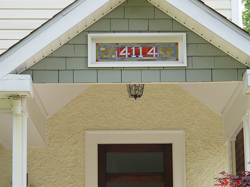 house_transom