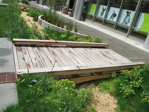 noma_landscaping_bridge