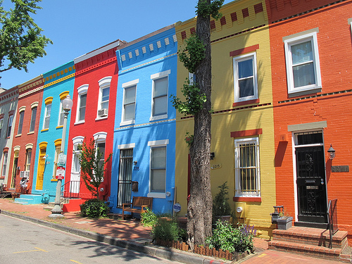 painted_houses