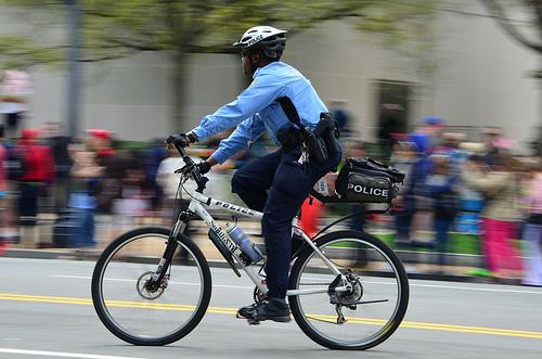 props_cops_dc_mpd_arrest1