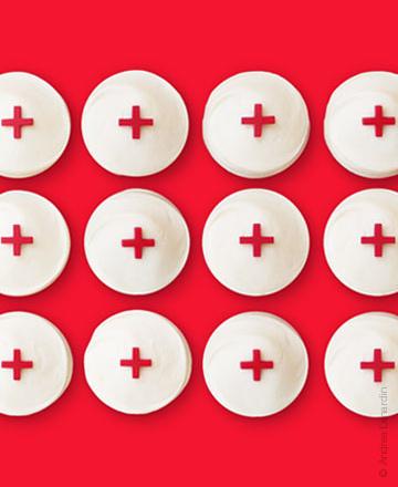 red-cross-red-velvet