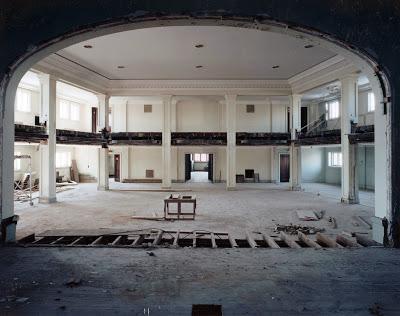 renovation1 (5th floor auditorium upper level is now 6th floor ring offices) alt