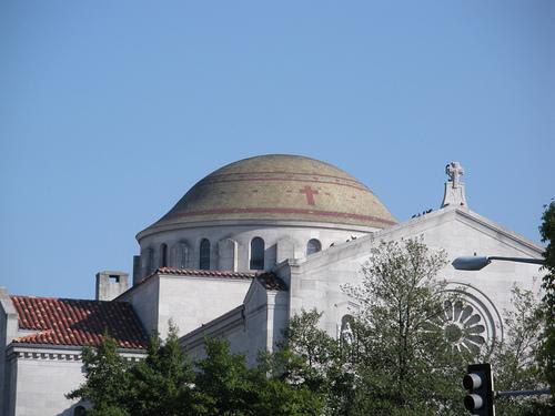 shrine_of_sacred_church