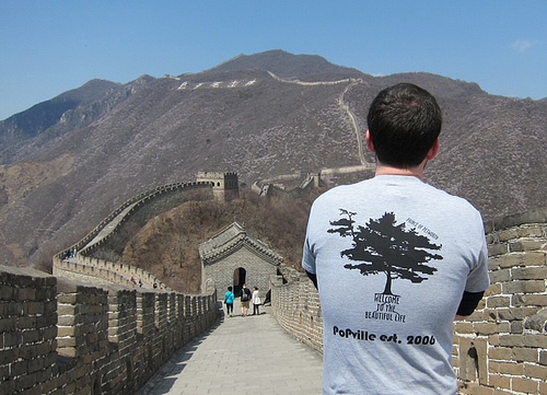 t_shirt_china