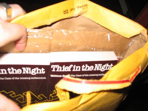 thief_in_the_night_book_stolen