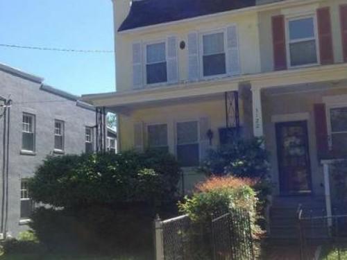 5120 Fulton Street Northwest
