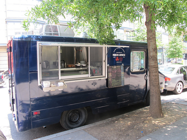 DC's_best_food_trucks