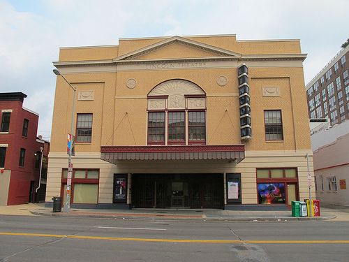 Lincoln_theater_u_Street