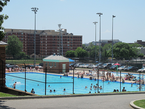 banneker_pool_open_dc