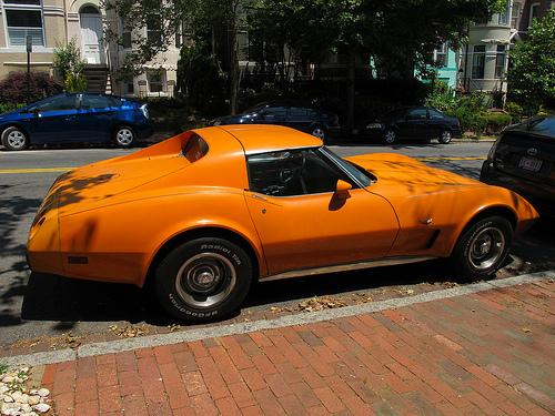 corvette_stingray
