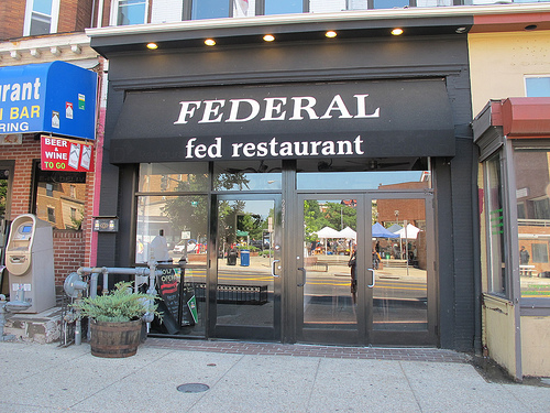 fed_restaurant_federal_adams_morgan