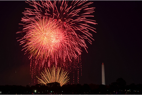 fireworks_regulations_dc
