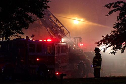 fragers_fire_capitol_hill_dc_neighborhood_news
