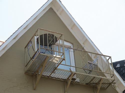 house_balcony