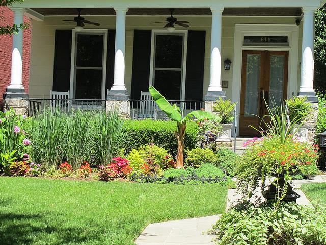 house_garden