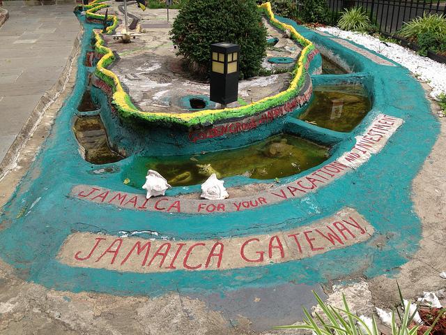 jamaica_gateway_washington_dc