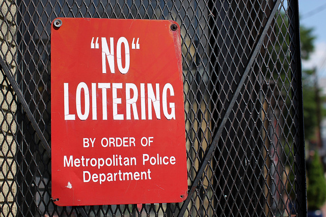 loitering_laws_dc