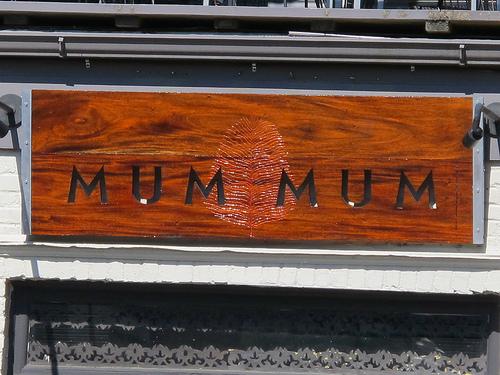 mum_mum_sign