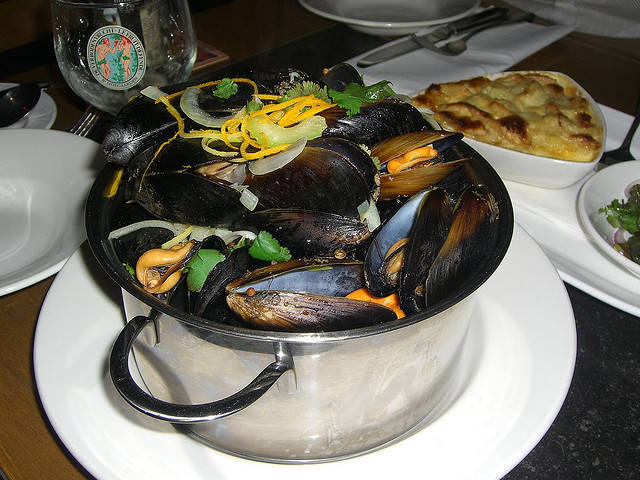 mussels_to_go