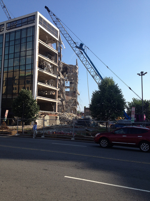 npr_building_wrecking_ball
