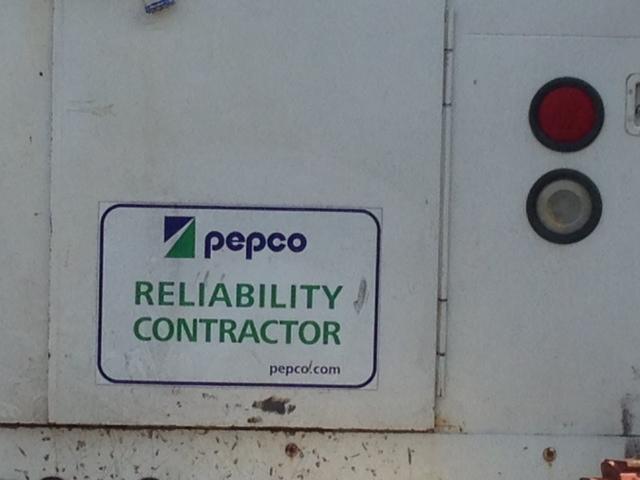 pepco_dc