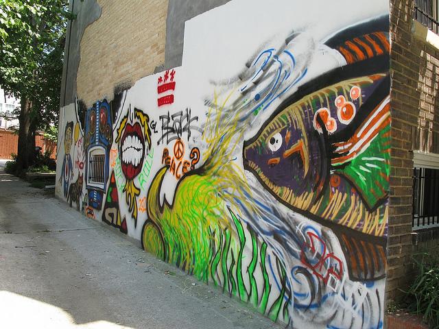 petworth_mural
