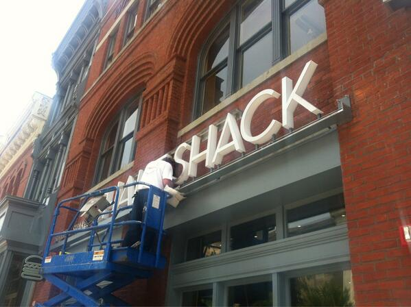 shake_shack_sign_spy_museum