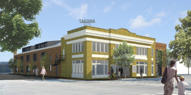 takoma_theater