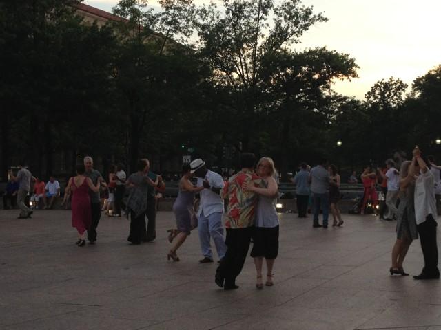 tango_dancing_dc
