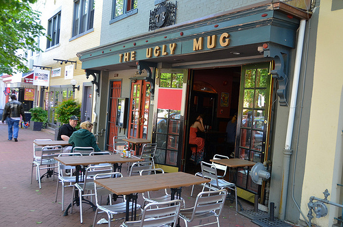 ugly_mug_barracks_row_dc