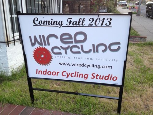 wired_Cycling_eckington