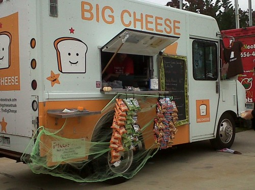 Big_cheese_food_truck_DC_dupont